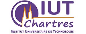 IUT Chartres