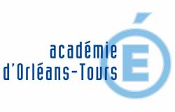 Rectorat Académie Orléans-Tours