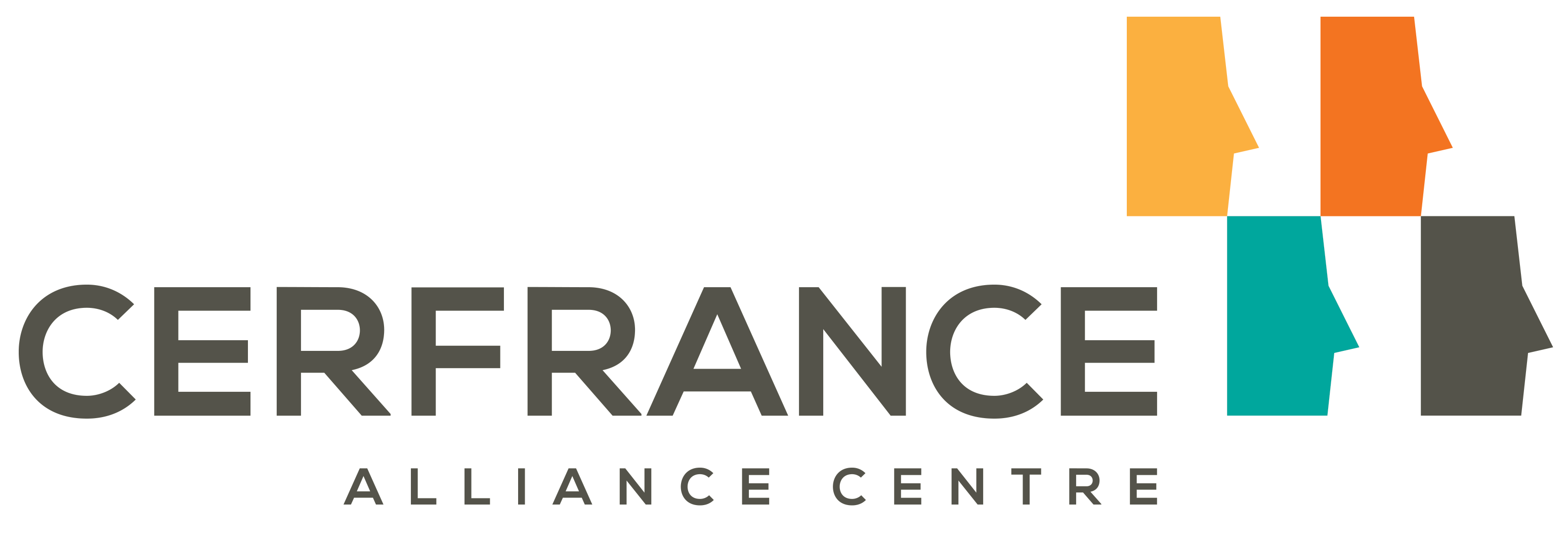 CER France Alliance Centre Chartres