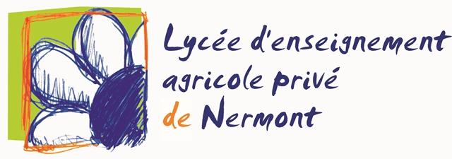 LEAP de Nermont