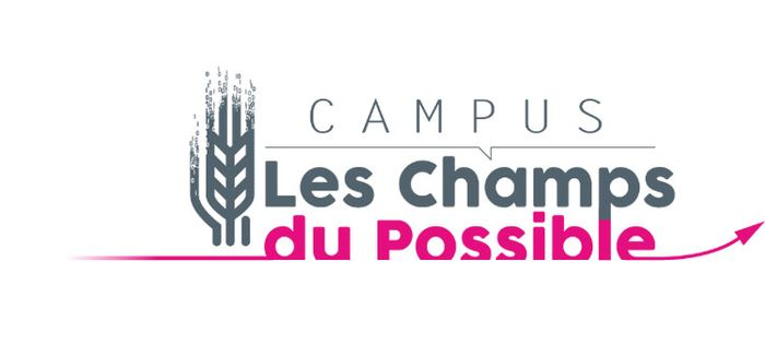 "Campus ""Les champs du possible"""